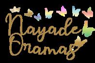Nayade Oramas